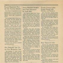 Image of Vol 1, No. 1 [second series], Dec. 10, 1946, pg [3]