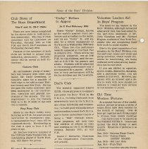 Image of Vol 1, No. 2 [second series], Jan. 10, 1947, pg [4]