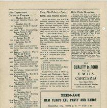 Image of Vol 2, No. 1 [second series], Dec. 1947, pg [4]