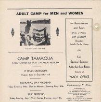 Image of Vol 3, No.3 [second series], Apr. 1949, pg [4]