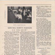 Image of Vol 3, No.2 [second series], Jan. 1949, pg [4]