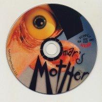 Image of disk 3: Omar's Mother; disk 4: The Ballade of Ivan Petrofsky Skevar