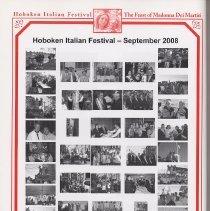 Image of pg [10] Hoboken Italian Festival September 2008