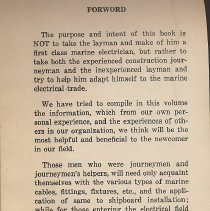 Image of pg 3: Foreword