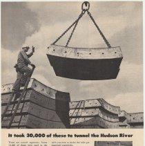 Image of full ad