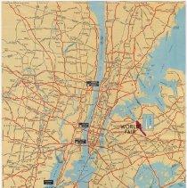 Image of side 2: full inside, road map