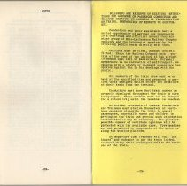"Image of pp 69-70 (first pages after ""Station Index"" tab"