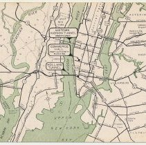 Image of pg [4] map, rotated left