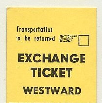 Image of Westward, Oswego to Chicago