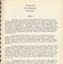 Image of pg iii Preface