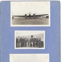 Image of inside back cover