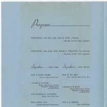Image of pg [4] program