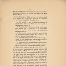 Image of pg 11