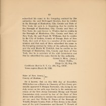 Image of pg 19