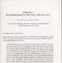 Image of pg 129 beginning of article