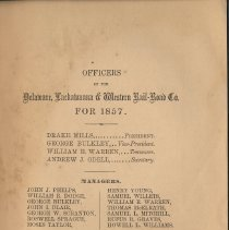 Image of pg [3] Officers (page [2] blank)