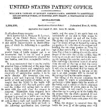 Image of reference image, patent, page 2 of 3
