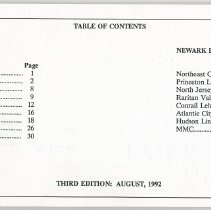 Image of pg [iv[ Table of Contents
