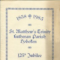 Image of folder cover