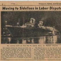 Image of article 2: Sunday News, Sept. 29, 1963