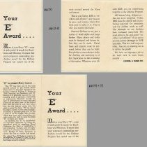 Image of pamphlet
