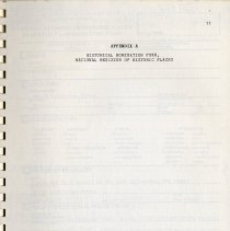 Image of pg 11: title - Appendix A National Register ... Nomination Form