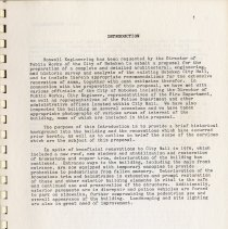 Image of pg 1: Introduction