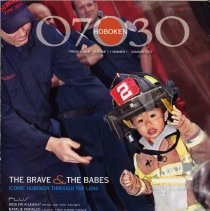 Image of pg [1] front cover