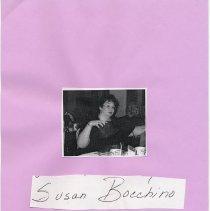 Image of 006-1 Bocchino