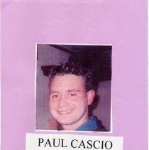 Image of 009-1 Cascio