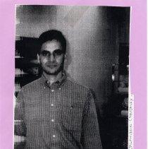 Image of 010-2 Chowdhury