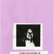 Image of 012-1 Crawford, Jr.