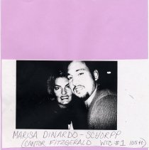 Image of 015-2 Dinardo-Schorpp