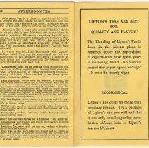 Image of pg 12 + inside back cover