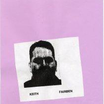 Image of 017-1 Fairben