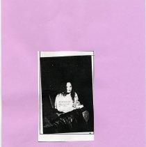 Image of 019-1 Fletcher