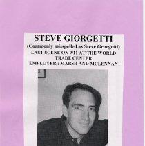 Image of 022-2 Giorgetti