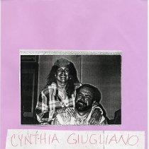 Image of 023-1 Giugliano
