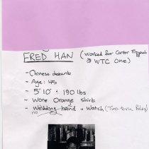 Image of 025-1 Han
