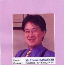 Image of 029-2 Kawauchi