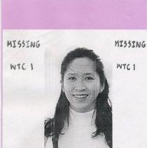 Image of 035-1 Liangthanasarn