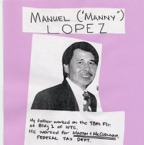 Image of 036-2 Lopez