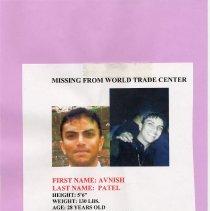 Image of 051-2 Patel