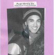 Image of 048-2 Ortiz, Jr.