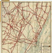 Image of full map