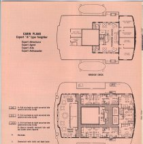 Image of pg [4] Cabin Plans