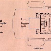 Image of pg [4] detail top: Bridge Deck