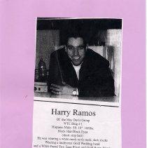 Image of 053-2 Ramos