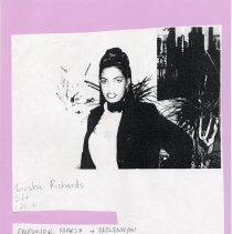 Image of 054-2 Richards
