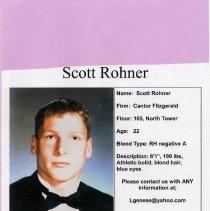 Image of 057-1 Rohner